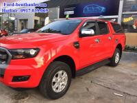 Ford-Ranger-XLS-MT-CU-2