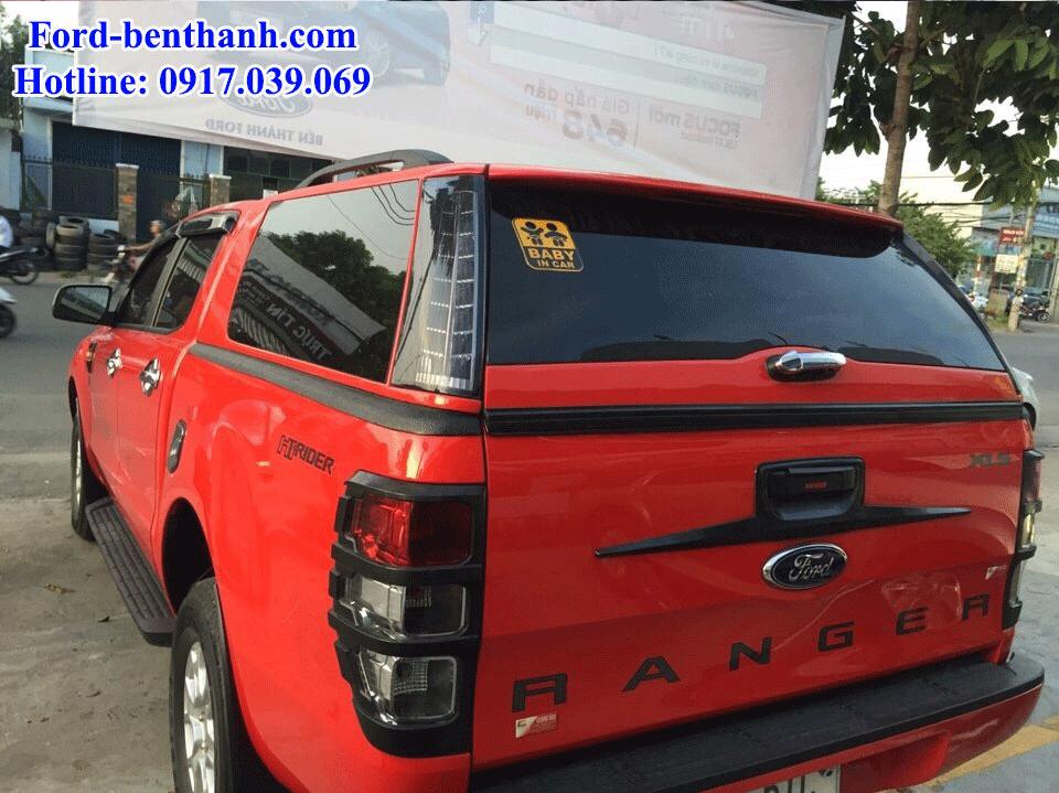 Ford-Ranger-XLS-MT-CU-3