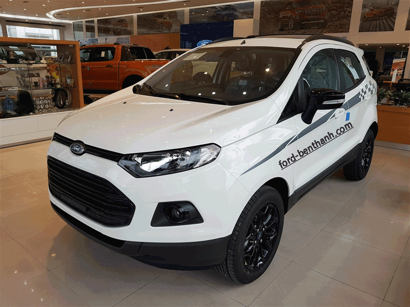 ford-ecosport-khuyen-mai-ford-ben-thanh-0917039069-04