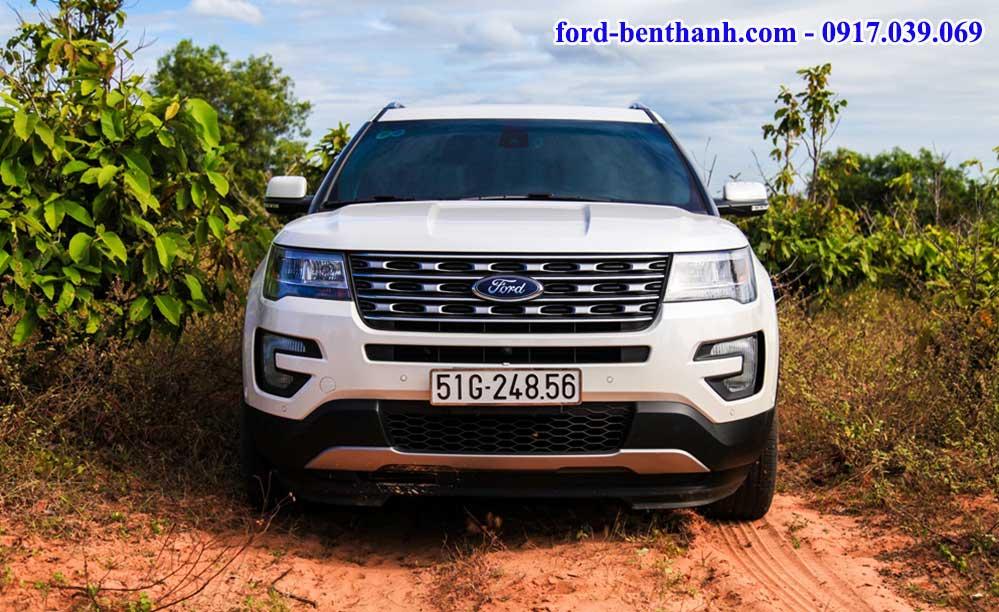 ford-explorer-2017-ford-benthanh-14