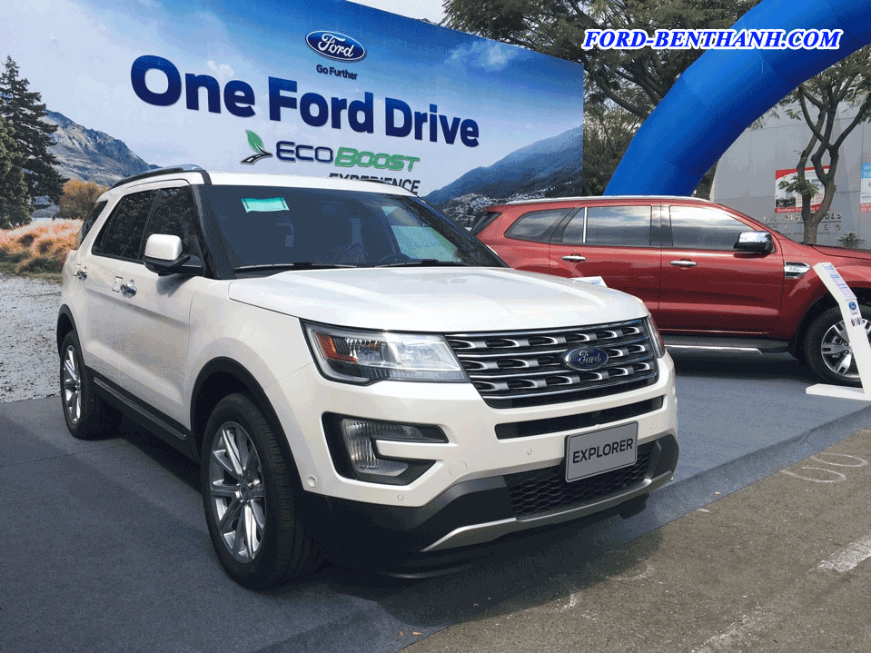 ford-explorer-nhap-my--ford-ben-thanh-01