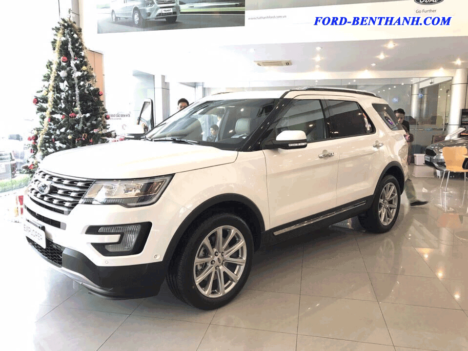 ford-explorer-nh-p-m--ford-ben-thanh-03