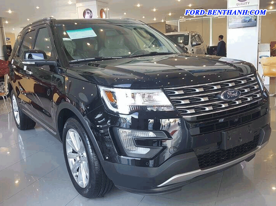 ford-explorer-nh-p-m--ford-ben-thanh-04