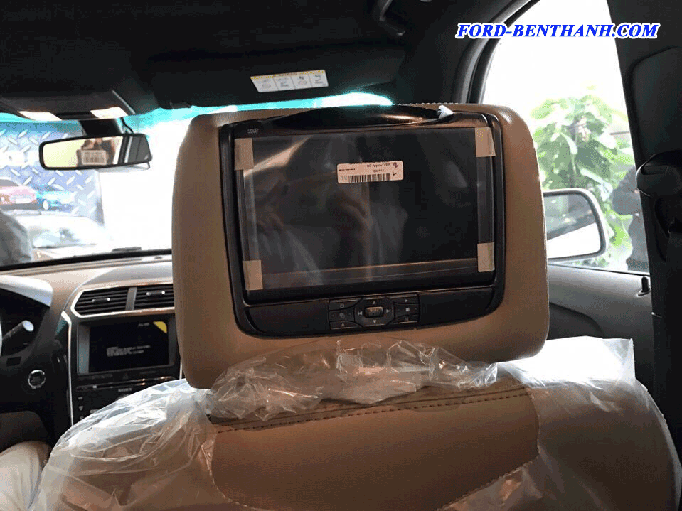 ford-explorer-nh-p-m--ford-ben-thanh-05