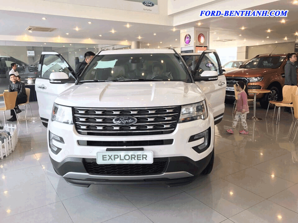 ford-explorer-nh-p-m--ford-ben-thanh-06