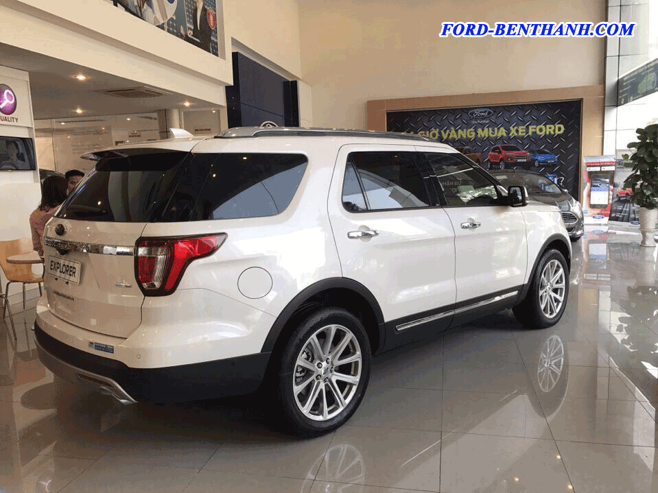 ford-explorer-nh-p-m--ford-ben-thanh-07