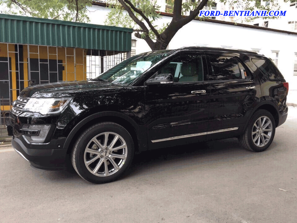 ford-explorer-nh-p-m--ford-ben-thanh-09