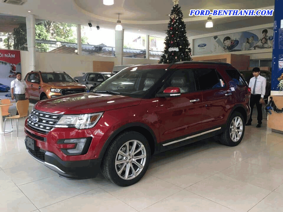 ford-explorer-nh-p-m--ford-ben-thanh-10