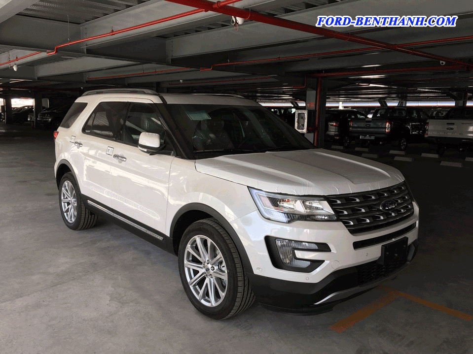 ford-explorer-nh-p-m--ford-ben-thanh-12