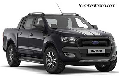 new-ford-ranger-2017-ford-ben-thanh-01