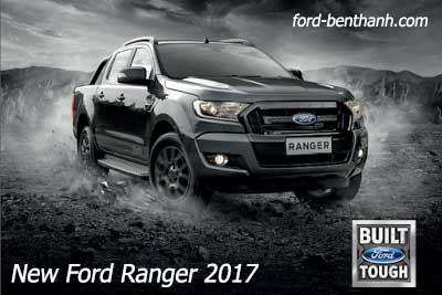 new-ford-ranger-2017-ford-ben-thanh