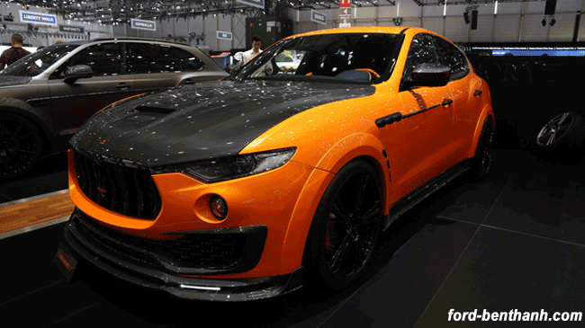 Mansory-Maserati-Levante---ford-ben-thanh