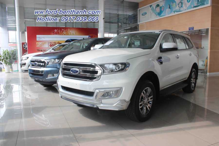 ben-thanh-ford-truong-chinh-01 ford-ben-thanh-giao-xe-0917039069