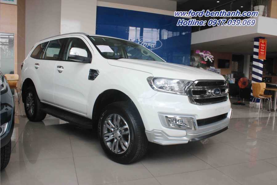 ben-thanh-ford-truong-chinh-02 ford-ben-thanh-giao-xe-0917039069