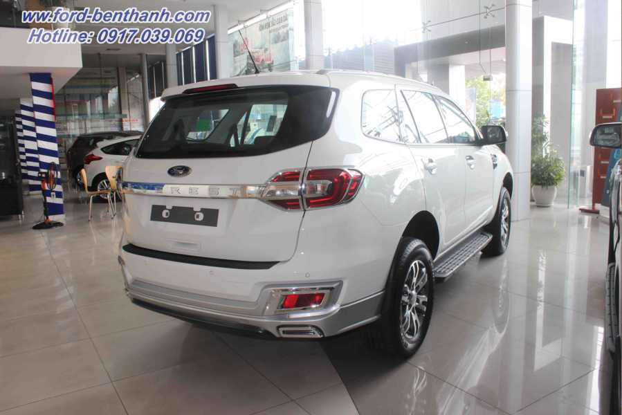 ben-thanh-ford-truong-chinh-04 ford-ben-thanh-giao-xe-0917039069