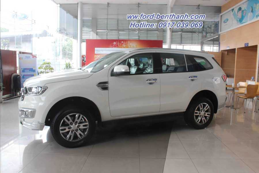 ben-thanh-ford-truong-chinh-05 ford-ben-thanh-giao-xe-0917039069