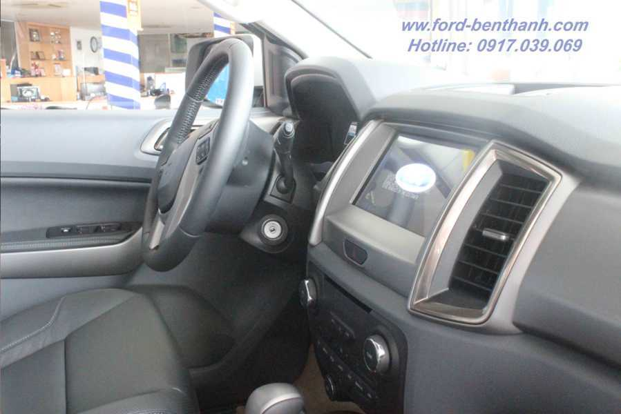 ben-thanh-ford-truong-chinh-06 ford-ben-thanh-giao-xe-0917039069