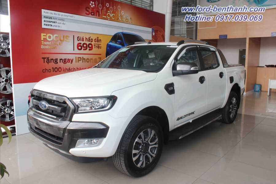 ben-thanh-ford-truong-chinh-07 ford-ben-thanh-giao-xe-0917039069