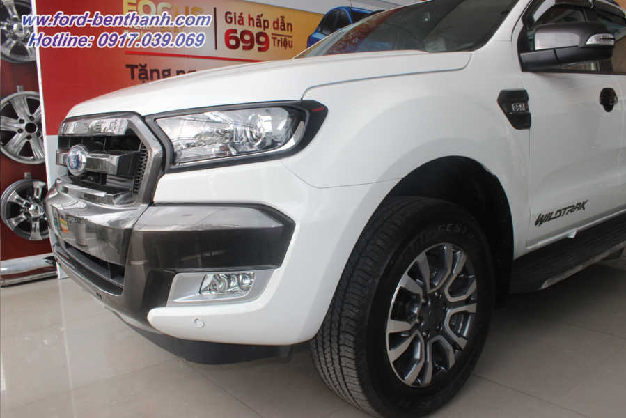 ben-thanh-ford-truong-chinh-08 ford-ben-thanh-giao-xe-0917039069