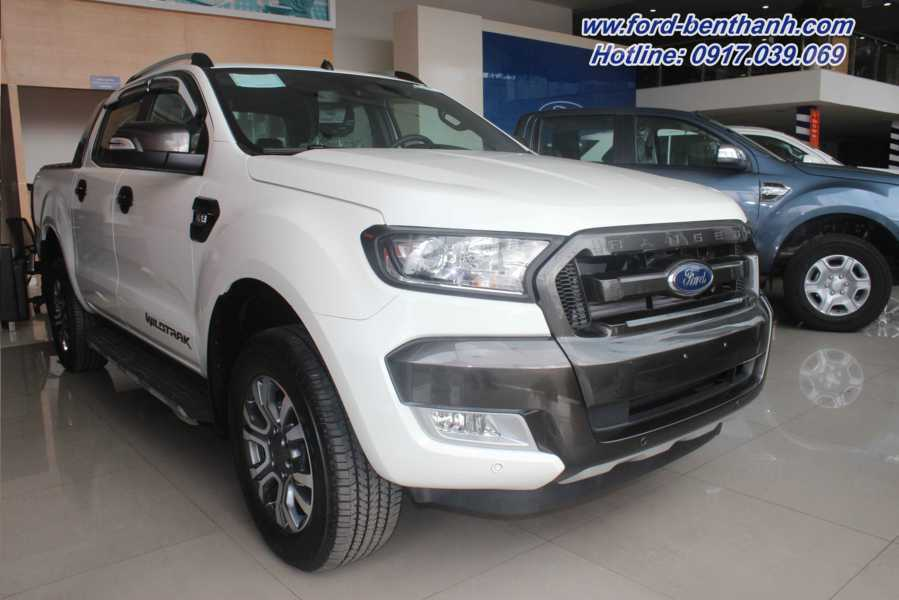 ben-thanh-ford-truong-chinh-09 ford-ben-thanh-giao-xe-0917039069