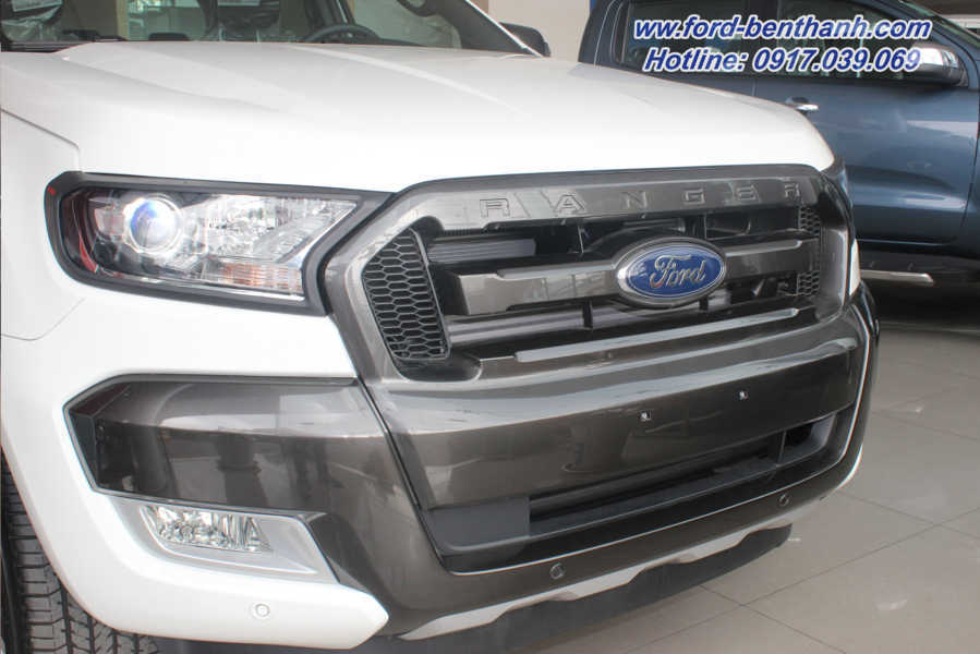 ben-thanh-ford-truong-chinh-10 ford-ben-thanh-giao-xe-0917039069