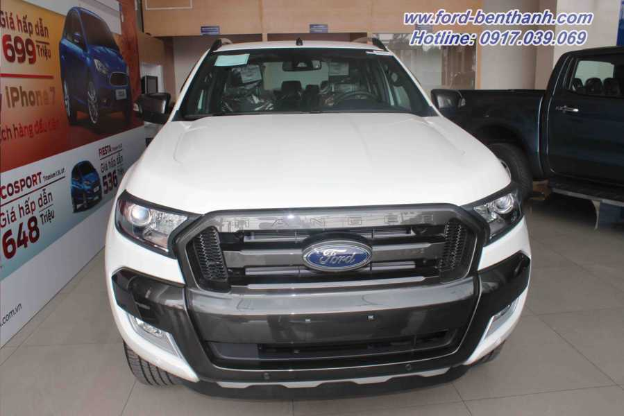 ben-thanh-ford-truong-chinh-11 ford-ben-thanh-giao-xe-0917039069
