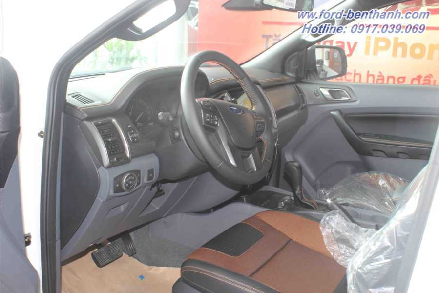 ben-thanh-ford-truong-chinh-12 ford-ben-thanh-giao-xe-0917039069