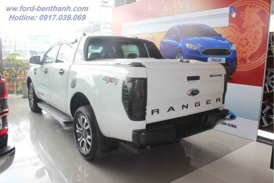 ben-thanh-ford-truong-chinh-13 ford-ben-thanh-giao-xe-0917039069