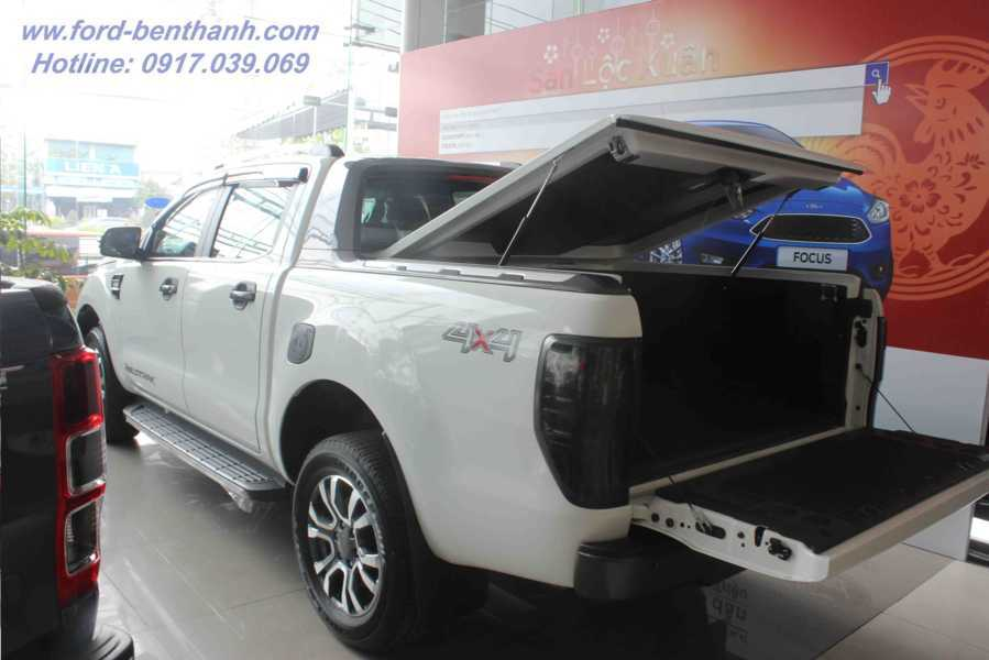 ben-thanh-ford-truong-chinh-14 ford-ben-thanh-giao-xe-0917039069