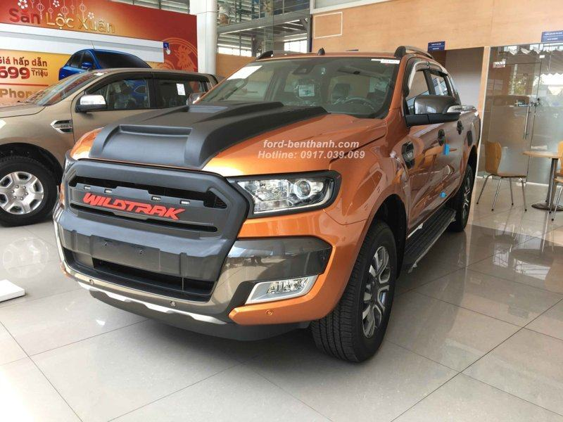 ford-ranger-2017-dai-ly-xe-ford-gia-tot-nhat-sai-gon-ford-ben-thanh-01