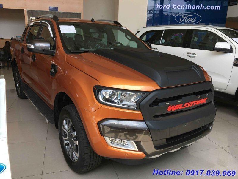 ford-ranger-2017-gia-xe-ford-ben-thanh-03