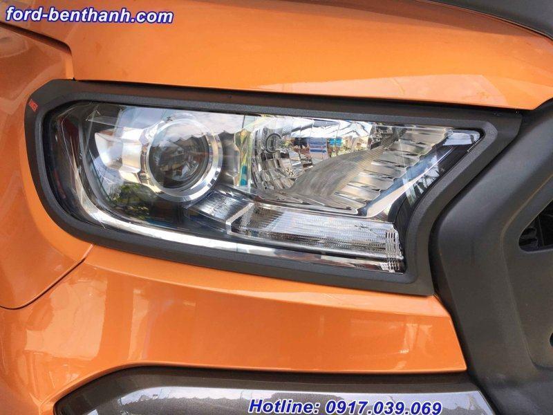 ford-ranger-2017-gia-xe-ford-ben-thanh-04