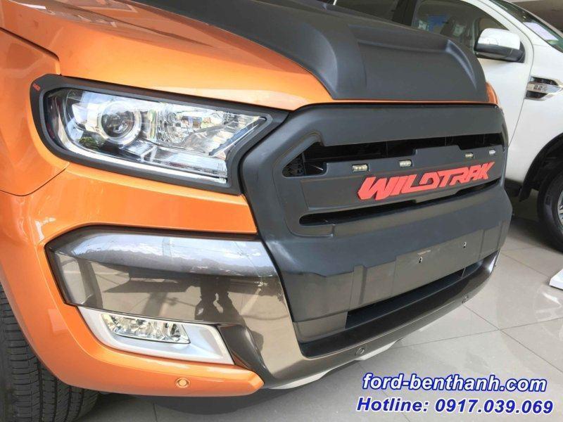 ford-ranger-2017-gia-xe-ford-ben-thanh-05