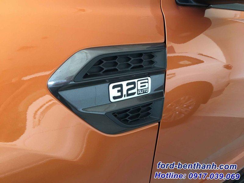 ford-ranger-2017-gia-xe-ford-ben-thanh-06
