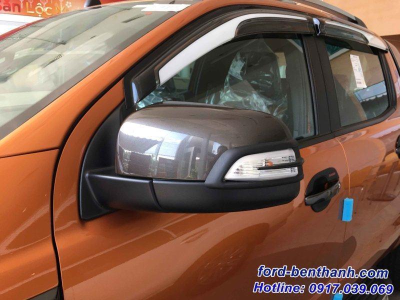 ford-ranger-2017-gia-xe-ford-ben-thanh-07