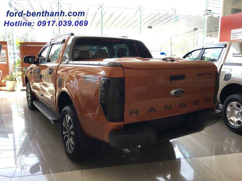 ford-ranger-2017-gia-xe-ford-ben-thanh-09