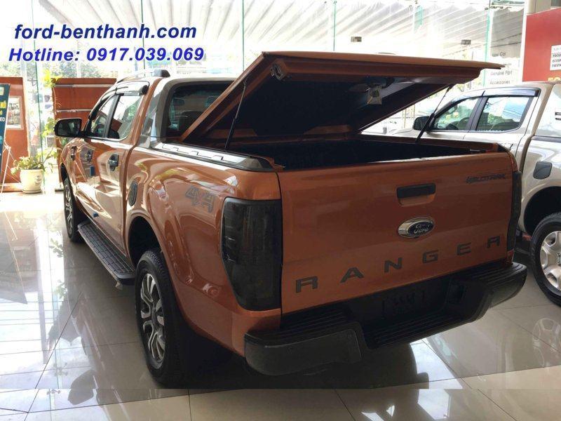 ford-ranger-2017-gia-xe-ford-ben-thanh-10