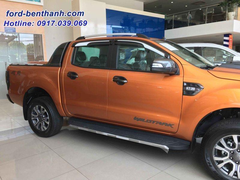 ford-ranger-2017-gia-xe-ford-ben-thanh-11