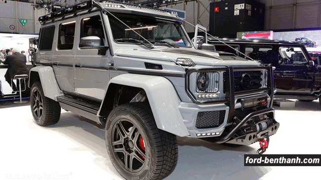 xe-Brabus-550-Adventure-4x4---ford-ben-thanh--01