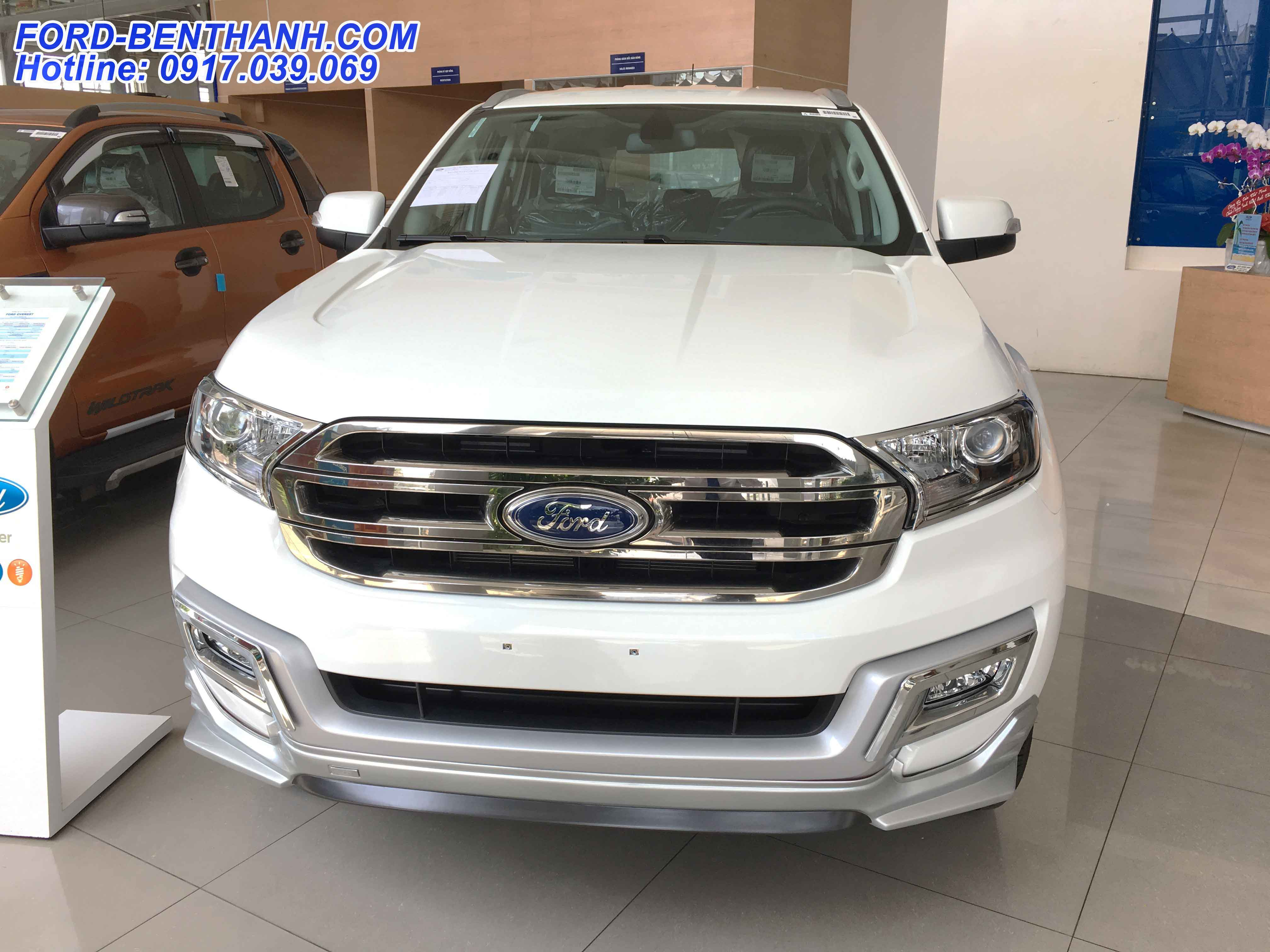 xe-ford-everest-2017-ben-thanh-ford-01