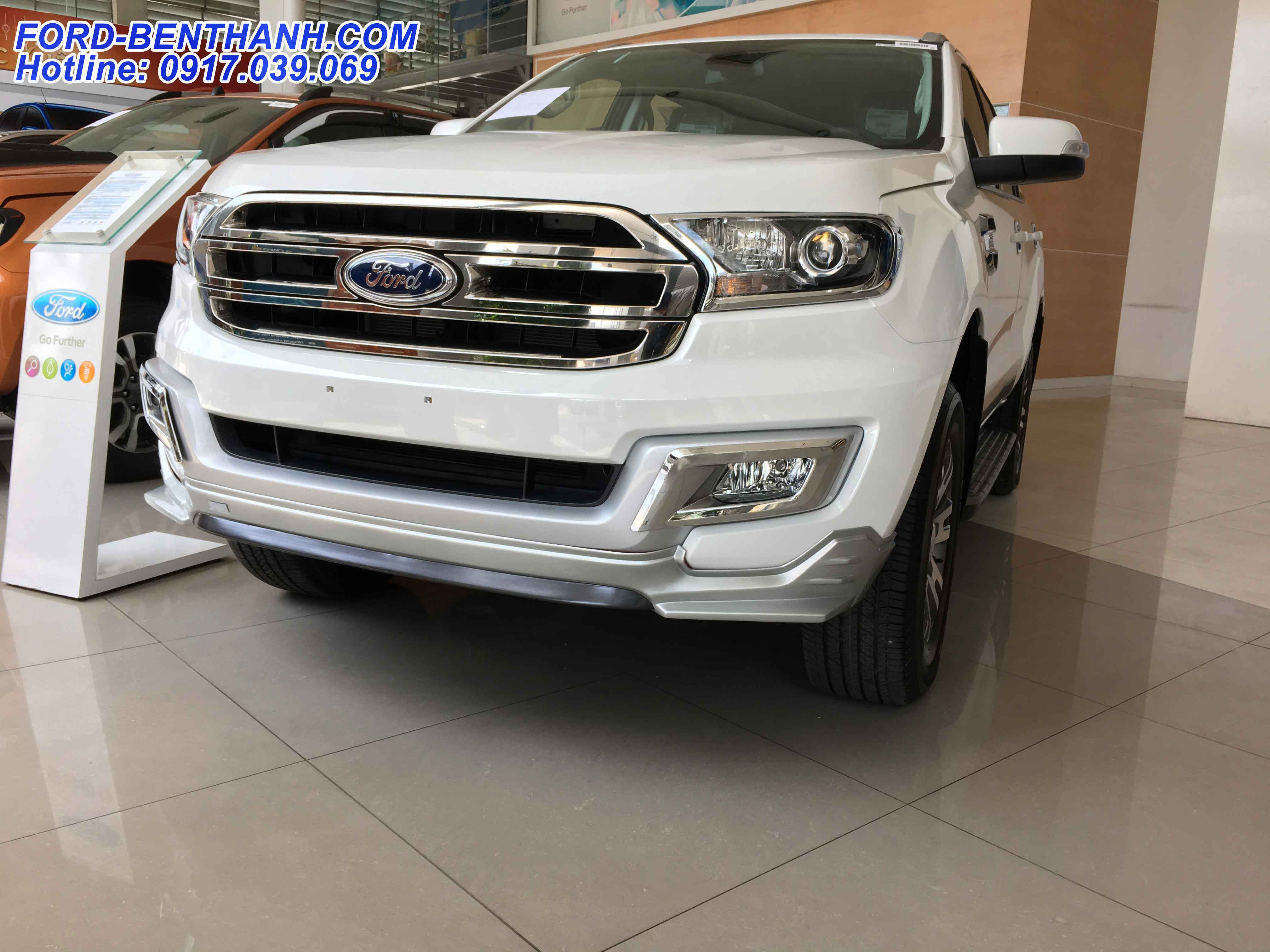 xe-ford-everest-2017-ben-thanh-ford-02