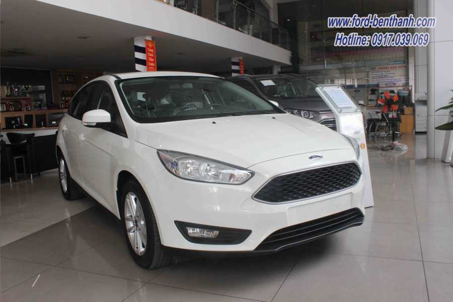 ben-thanh-ford-truong-chinh-19 ford-ben-thanh-giao-xe-0917039069