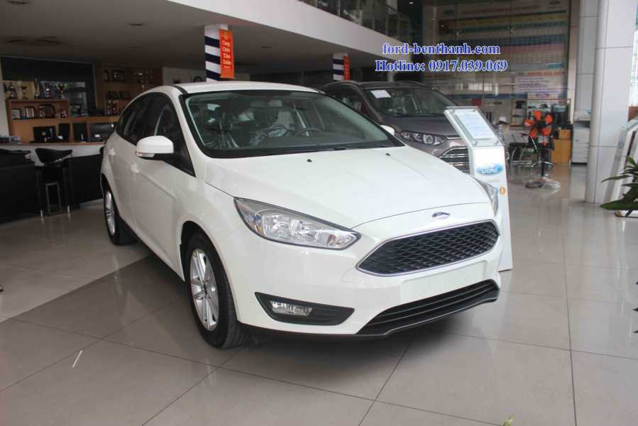 ben-thanh-ford-truong-chinh-21-ford-ben-thanh-giao-xe-0917039069 ford-ben-thanh-giao-xe-0917039069