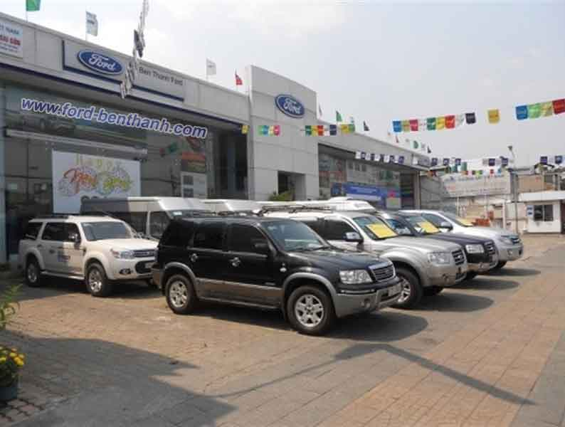 dai-ly-ford-truong-chinh-ben-thanh-ford-mua-ban-xe-ford-gia-tot