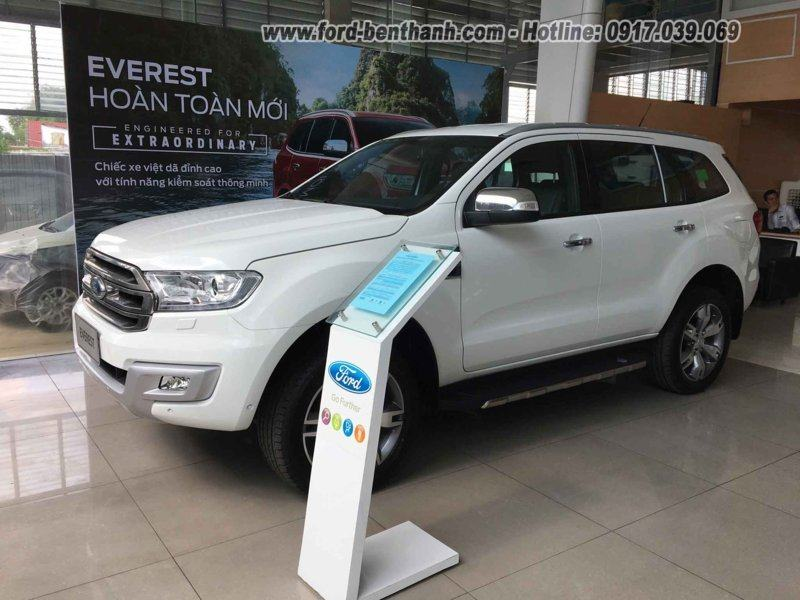 ford-everest-tra-gop-tai-ben-thanh-ford-02 (FILEminimizer)
