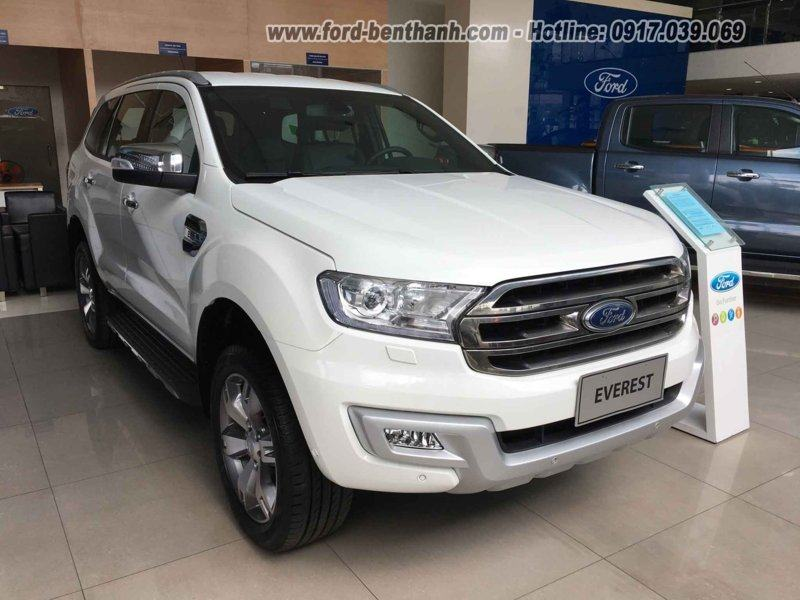 ford-everest-tra-gop-tai-ben-thanh-ford-03 (FILEminimizer)