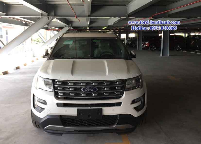 ford-explorer-2017-gia-tot-giao-ngay-ben-thanh-ford-01