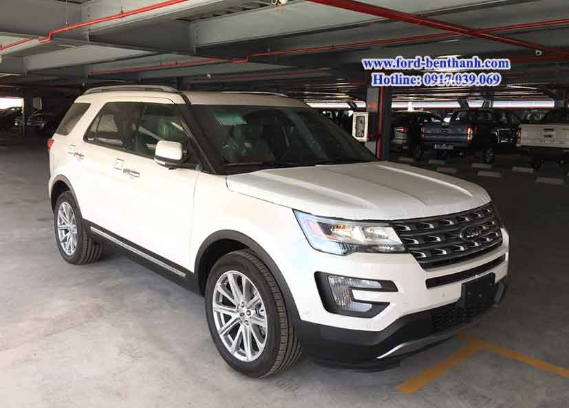 ford-explorer-2017-gia-tot-giao-ngay-ben-thanh-ford-02