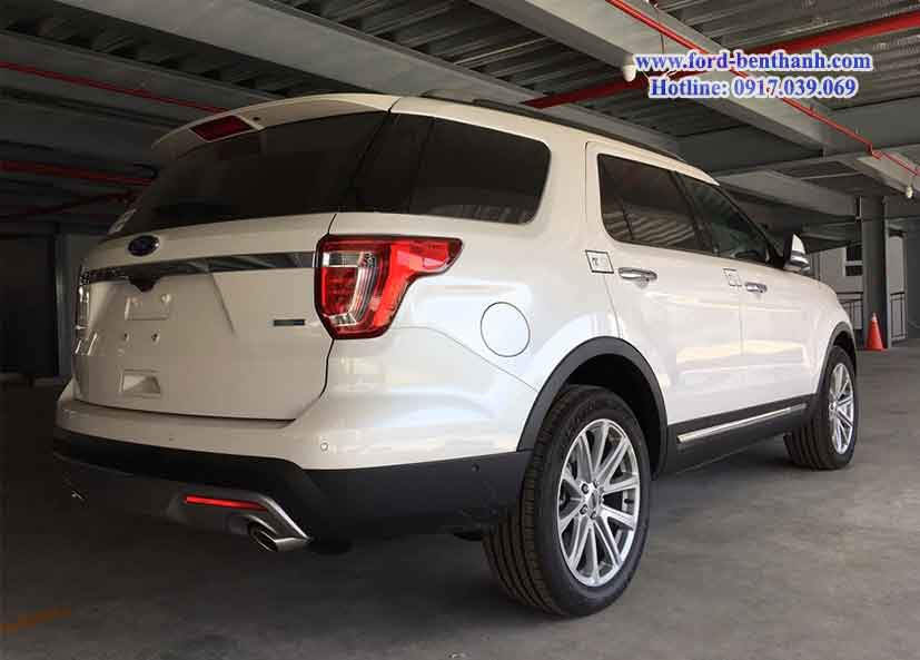 ford-explorer-2017-gia-tot-giao-ngay-ben-thanh-ford-03