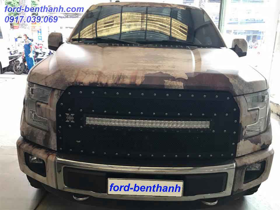 ford-f150-ben-thanh-ford-sai-gon-02